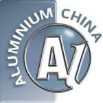 Alu China